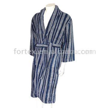 Super Soft Robe (Super Soft Robe)
