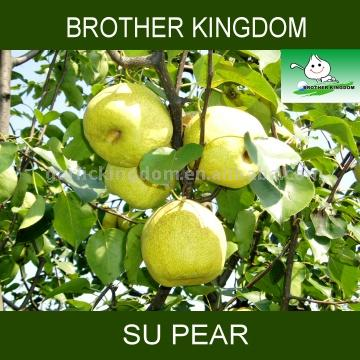 Pears (Груши)