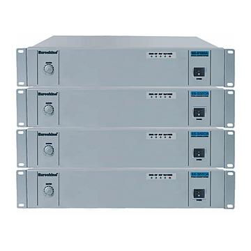 Power Amplifiers (Power Amplifiers)