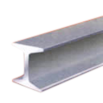 I-Beam Steel (I-Beam сталь)