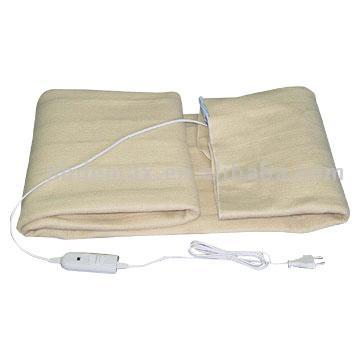 Electric Blanket (Electric Blanket)
