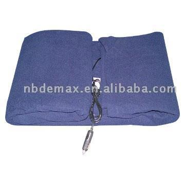 Auto Electric Blanket (Автоматическое электрическое одеяло)