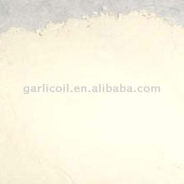 High Allicin Garlic Powder (High Allicin Poudre d`ail)