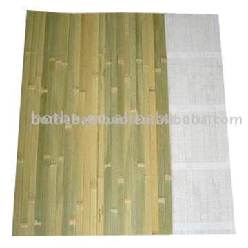 Bamboo Wallpaper (Бамбуковые обои)