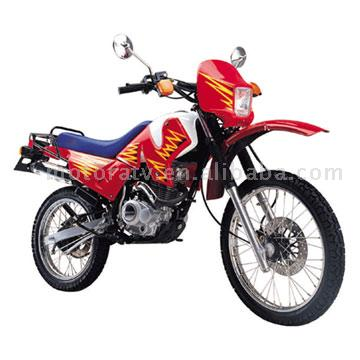 Dirt Bike 250cc ONLY USD610 (Байк 250cc ТОЛЬКО USD610)