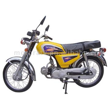 Motorcycle Bellow Usd200 (Мотоцикл Беллоу USD200)