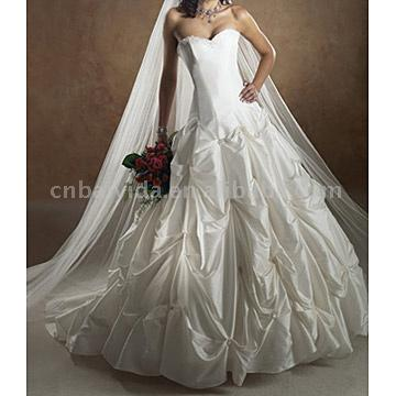 Wedding Dress (Wedding Dress)