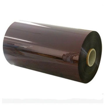 125 Micron Polyimide Films (125 микрон ПИ фильмов)
