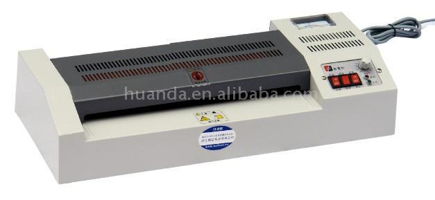 HD-320 Photo Laminator (HD-320 Фото Ламинаторы)
