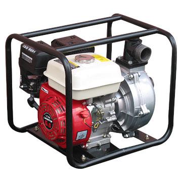 Gasoline High Pressure Pump (Бензин Насос высокого давления)