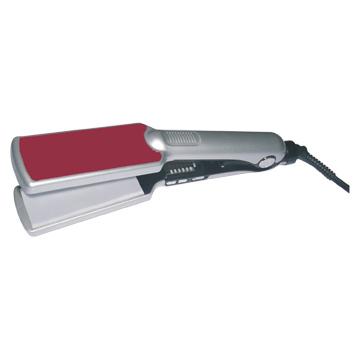 Digital Hair Iron-X (Цифровые Волосы Iron-X)