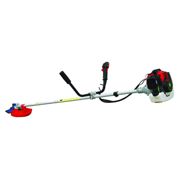 Brush Cutter (Brush Cutter)