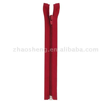 No.5 Nylon Zipper (O/E, A/L) (  5 Nylon Zipper (O / E, A / L))