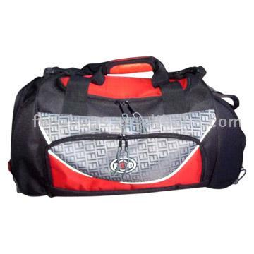 Sports Bag,Travel Bag (Спортивная сумка, мешок Travel)