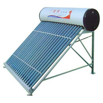 energy equipment