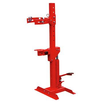 Strut Hydraulic Spring Compressor (Strut гидравлический компрессор весна)