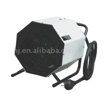 Industrial Fan Heat (Промышленный вентилятор тепло)