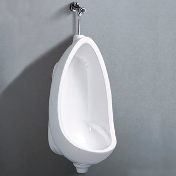Wall-Hung Urinal (Настенных писсуаров)