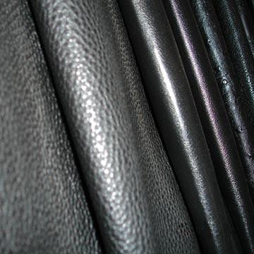 Belt Leather (Кожаный ремень)