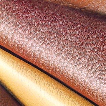 Предлагаем кожу крс и мрс из Киргизии.  Разных расцветок и сортов.