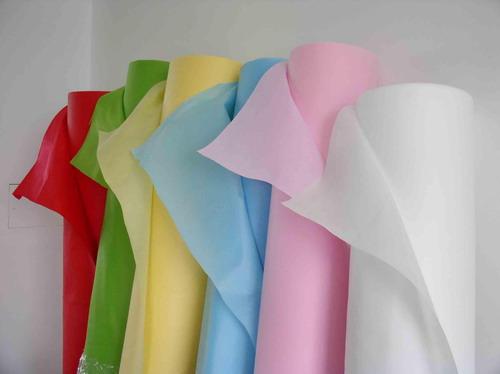 Nonwoven Cloth (Нетканого полотна)