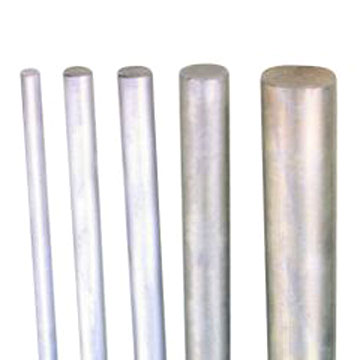 Aluminum Sticks