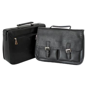 Leather Bags (Кожаные сумки)