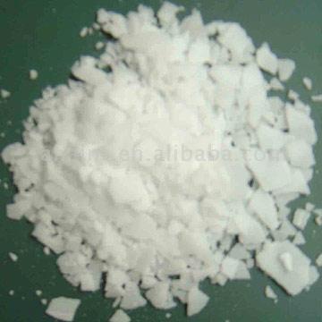 Maleic Anhydride (Малеиновый ангидрид)