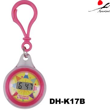 Key Chain Watch (Key Chain Смотреть)