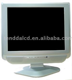 "15"" LCD TV Monitor (15 ""LCD TV монитор)"