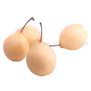 Ya Pear (Я. груша)