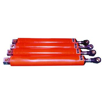 Cylinder (Цилиндр)
