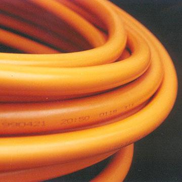 PE-AL-PE Pipes (ПЭ-АЛ-ПЭ труб)
