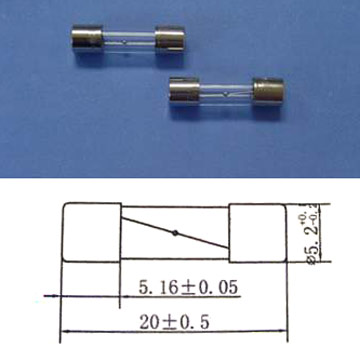 5S Fuses ( 5S Fuses)