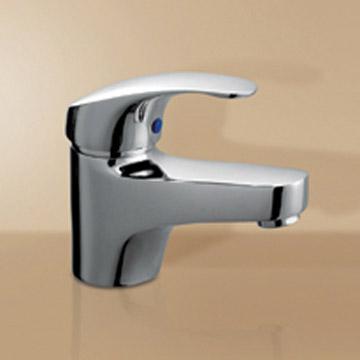 Faucet (Смеситель)