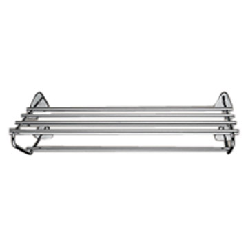 Towel Rack (Вешалка для полотенец)