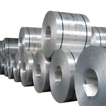 Aluminum Foil/Sheets (Алюминиевая фольга / бюллетени)