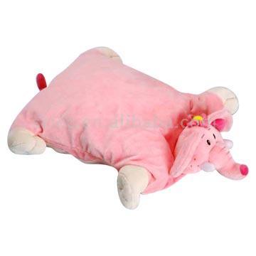 Stuffed/Plush Toy