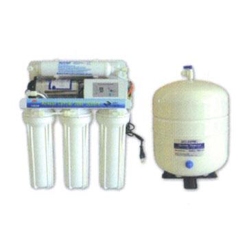 RO Purifier (RO Очиститель)