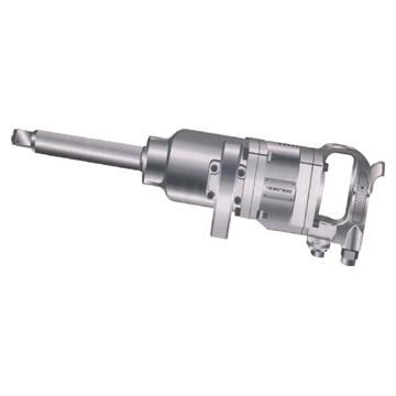 Air Impact Wrench (Воздушные Ударный гайковерт)