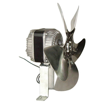 Cooling Motor ( Cooling Motor)
