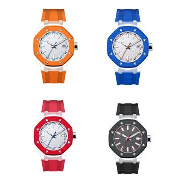 Часы фирма fashion