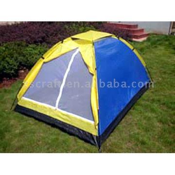 Kiddies Camping Tent (Kiddies кемпинг для палаток)