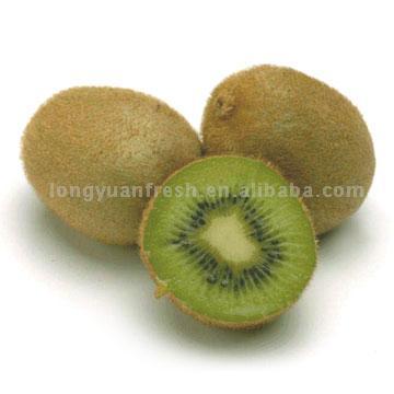 Kiwifruit (Киви)