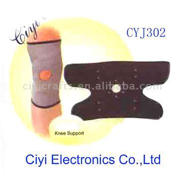 Magnetic Health Knee Pad (Магнитная коленного здравоохранения Pad)