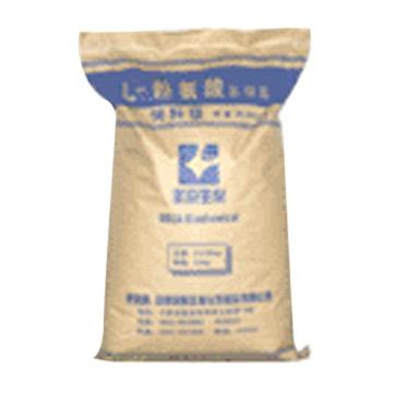 L-Lysine Mono Hydrochloride (L-лизин моно гидрохлорид)