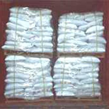 Manganese Sulphate Powder 31.8%