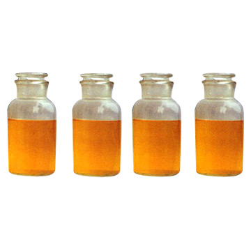 Arachidonic Acid Oil