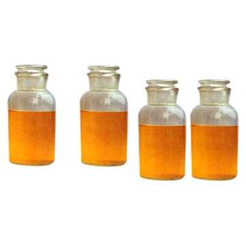 DHA Oil