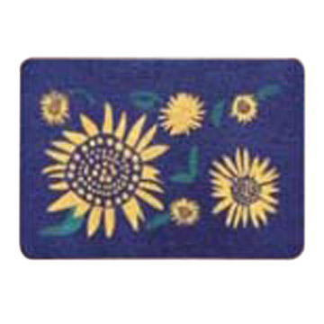 Front Door Mats – What Are Your Options? | Door Mats Outside